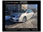 2012 Nissan Sentra 2.0 SR - BACK-UP CAMERA, HEATED SEATS, SPOILER, AUTO, LOADED!! ONLY 35,000KM!!! in Orleans, Ontario