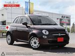 2013 Fiat 500 Pop in Toronto, Ontario