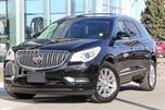 2016 Buick Enclave Certified | All-Wheel-Drive | 7-Passenger | Leather Package | Dual-Panel Moonroof | Remote Start in Kamloops, British Columbia