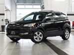 2013 Ford Escape SE 4dr 4x4 in Penticton, British Columbia