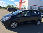 2012 Honda Fit LX in Smiths Falls, Ontario