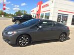2013 Honda Civic EX in Smiths Falls, Ontario