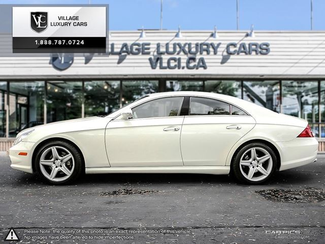 Used 2008 mercedes benz cls class 6 month power train for 2008 mercedes benz cls class