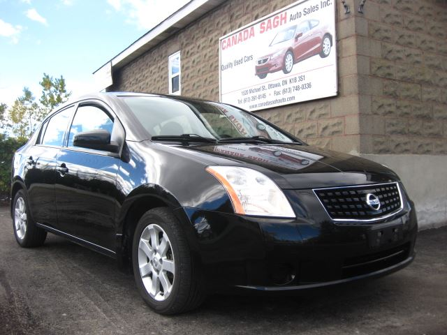 2009 nissan sentra free free free 4 new winter tires or 12m wrty safety 6990 ottawa. Black Bedroom Furniture Sets. Home Design Ideas