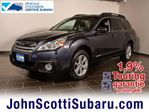 2013 Subaru Outback Touring Toit in St Leonard, Quebec