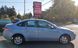 2009 Ford Focus SE | EASY CAR LOAN CENTRE! in Norval, Ontario