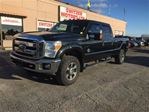 2011 Ford F-350 XL in Orono, Ontario