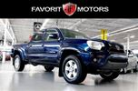 2012 Toyota Tacoma TRO SPORT V6 4X4   BACK-UP CAM   HEATED SEATS in Toronto, Ontario
