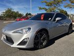 2013 Scion FR-S New Tires TCUV NICE KM! in Bowmanville, Ontario