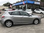 2012 Mazda MAZDA3 GS-SKY in North Bay, Ontario