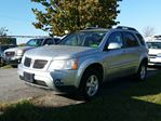 2006 Pontiac Torrent           in Ottawa, Ontario