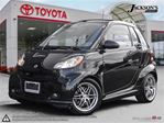 2010 Smart Fortwo - in Barrie, Ontario