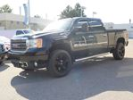 2011 GMC Sierra 2500  Denali Crew Cab 4WD in Woodbridge, Ontario