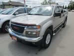 2005 GMC Canyon LOADED SLE EDITION 5 PASSENGER 3.5L - 5 CYL ENG in Bradford, Ontario