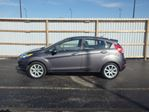 2014 Ford Fiesta SE in Cayuga, Ontario