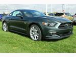 2015 Ford Mustang Gt Premium ~ Super Low K's ~ in Mississauga, Ontario