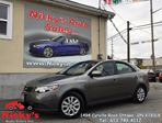 2013 Kia Forte LX PLUS, AUTOMATIC, POWER GROUP, LOADED! $0 DOWN $69 BI-WEEKLY! in Ottawa, Ontario