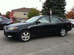 2004 Toyota Camry SE auto loaded nav in Ottawa, Ontario