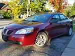 2005 Pontiac G6           in St Catharines, Ontario