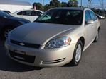 2010 Chevrolet Impala LT in London, Ontario