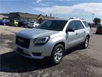 2016 GMC Acadia SLE in Fonthill, Ontario