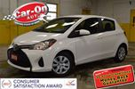 2015 Toyota Yaris LE AIR COND in Ottawa, Ontario