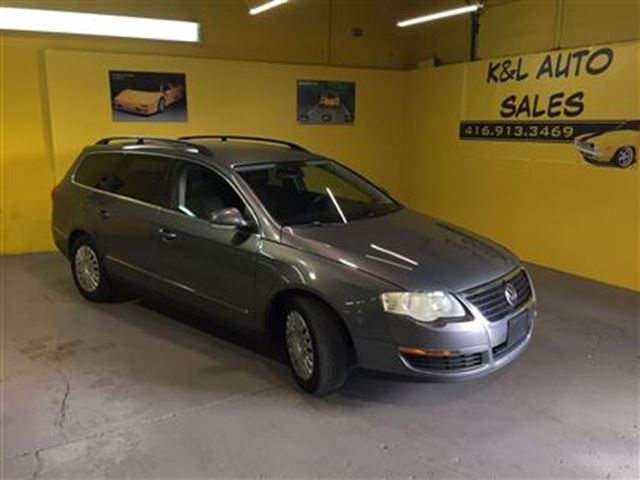 2007 volkswagen passat wagon 2 0t heated seats leather. Black Bedroom Furniture Sets. Home Design Ideas