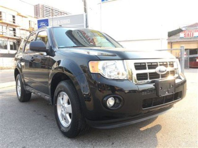 used ford escape for sale autogo. Cars Review. Best American Auto & Cars Review