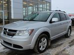 2014 Dodge Journey CVP/SE Plus in Peace River, Alberta