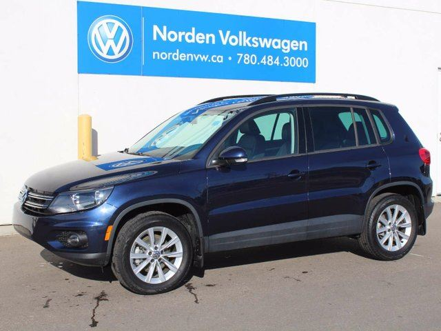 Used Volkswagen Tiguan Cars For Sale Autotrader Upcomingcarshq Com