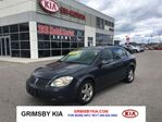2009 Pontiac G5 **CERTIFIED** FOR UNDER $7,000!!! in Grimsby, Ontario
