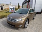 2011 Toyota Venza V6 AWD AC+MAGS FULL in Longueuil, Quebec