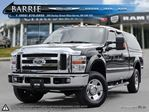 2008 Ford F-250 XL in Barrie, Ontario