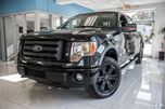 2010 Ford F-150           in Repentigny, Quebec
