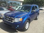 2008 Ford Escape XLT ***GARANTIE & INSPECTn++*** in Saint-Lin-Laurentides, Quebec