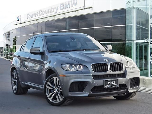 2013 bmw x6 markham ontario used car for sale 2613670. Black Bedroom Furniture Sets. Home Design Ideas