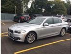 2014 BMW 5 Series 528i xDrive AWD w/Premium & Comfort Pkges. in Mississauga, Ontario