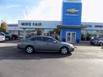 2009 Chevrolet Impala LS in Smiths Falls, Ontario