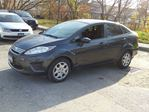 2011 Ford Fiesta SE in Mississauga, Ontario