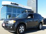 2009 Ford Escape XLT, Alloys, V6 in Milton, Ontario