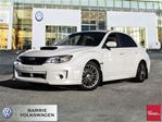 2013 Subaru Impreza Limited w/ TINTED WINDOWS in Barrie, Ontario