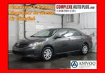 2013 Toyota Corolla CE *A/C, COMME NEUF! in Saint-Jerome, Quebec
