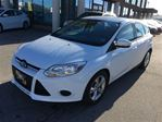 2014 Ford Focus SE WITH ALUMINUM RIMS in Milton, Ontario