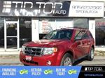 2010 Ford Escape XLT ** Leather, Sunroof, Bluetooth ** in Bowmanville, Ontario