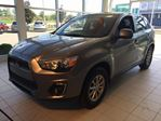 2013 Mitsubishi RVR AWD 2014 !! WOW in Longueuil, Quebec