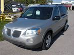 2009 Pontiac Montana SV6 w/1SB in London, Ontario