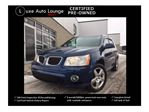 2008 Pontiac Torrent GXP - AWD, RARE! SUNROOF, LEATHER, HEATED SEATS, SATELLITE RADIO, REMOTE START - NICE! in Orleans, Ontario