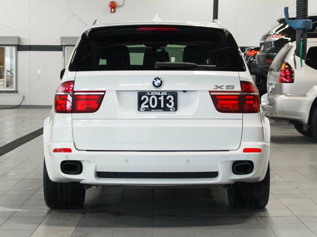 2013 bmw x5 awd xdrive35i m sport kelowna british. Black Bedroom Furniture Sets. Home Design Ideas