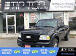 2006 Ford Ranger Sport ** 4X4, Ext Cab, Great Condition ** in Bowmanville, Ontario