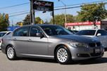 2009 BMW 3 Series 323i in Scarborough, Ontario